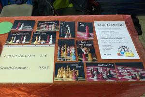 Schachpostkarten