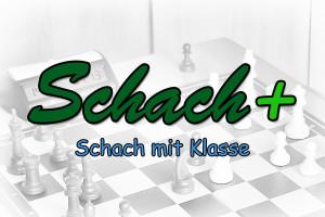 Schachklasse Schach+