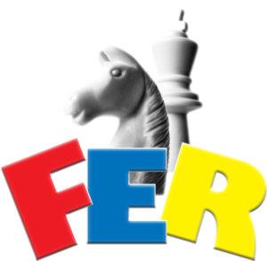 FER Schach