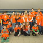 Fünf FER-Teams beim Schulschach-Landesfinale in Düsseldorf