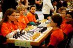 Die FER punktet beim NRW-Landesfinale