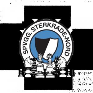 Schachabteilung Sterkrade-Nord