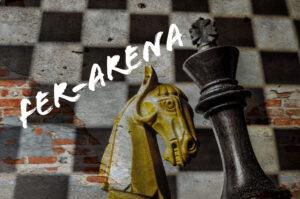 FER-Arena